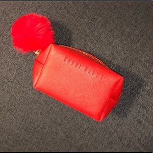 Small Bobbie Brown Accessory Pouch